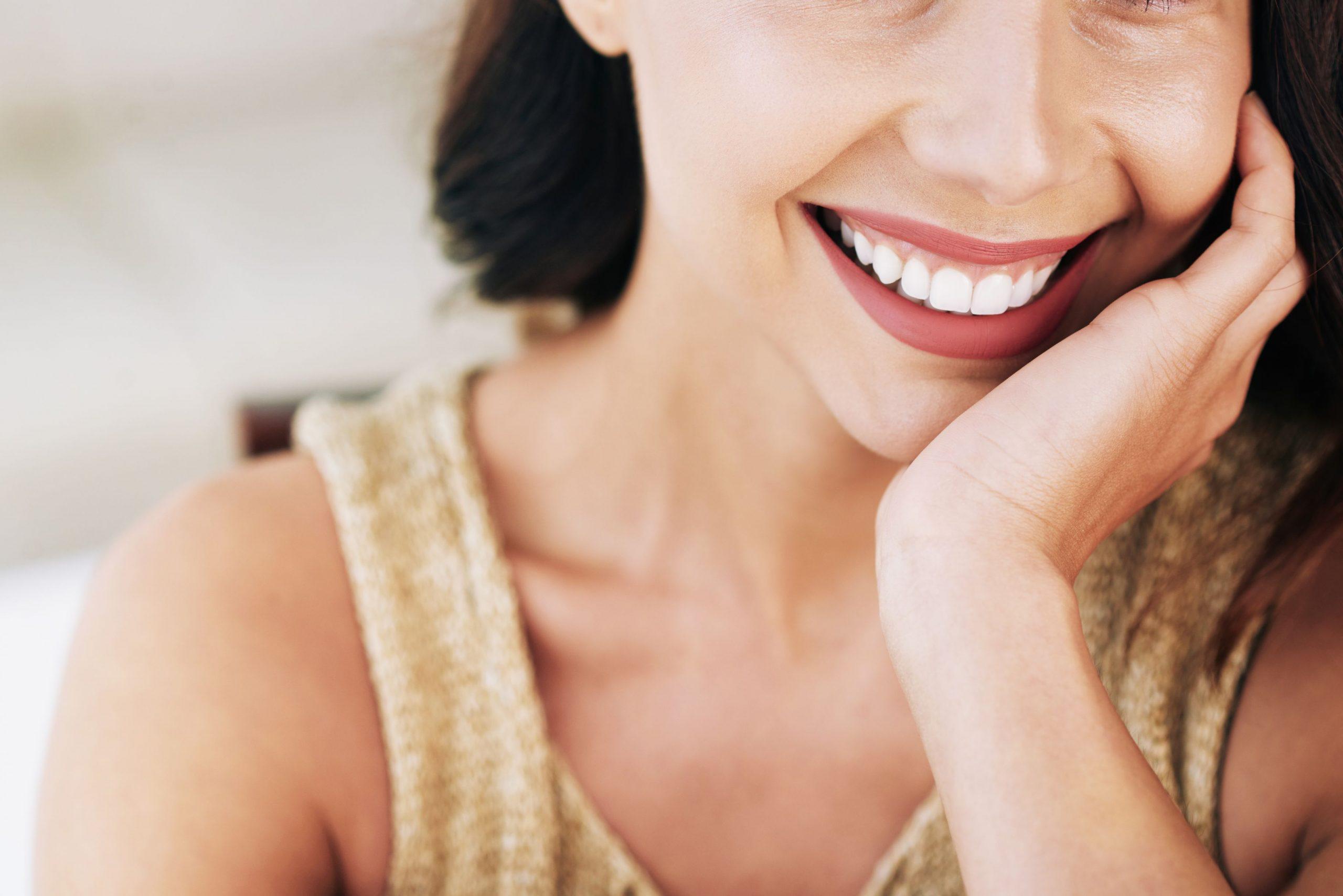 Veneers – How To Bring Back That Glamorous Smile